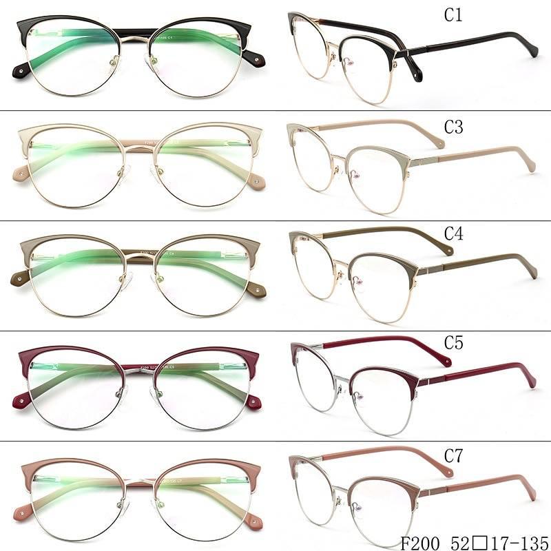 Виды солнцезащитных очков: форма, тип и другие характеристики
