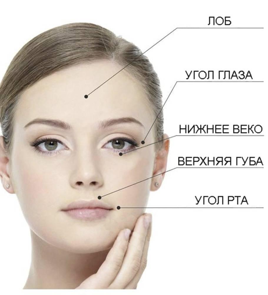 Наращивание уголков ресниц (30 фото): как нарастить ресницы у внешних уголков глаз по схеме? фото после частичного наращивания, секреты процедуры