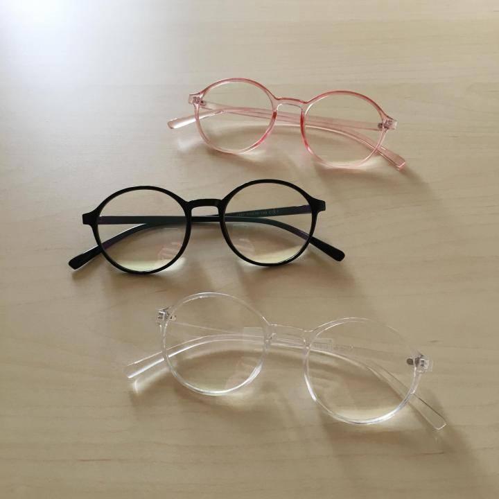 Очки ухудшают зрение? шесть мифов о зрении, в которые пора перестать верить