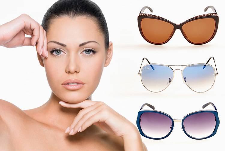 Очки для круглого лица (84 фото): какие формы подходят и какие в моде оправы солнечных моделей для полного лица