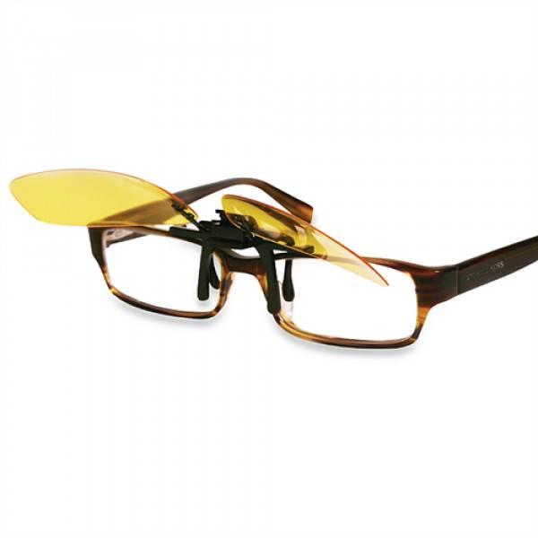 Как отличить антибликовые очки от простых. как правильно выбрать антибликовые очки
