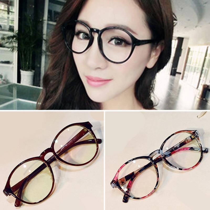 Подходят ли круглые очки для зрения девушкам oculistic.ru подходят ли круглые очки для зрения девушкам