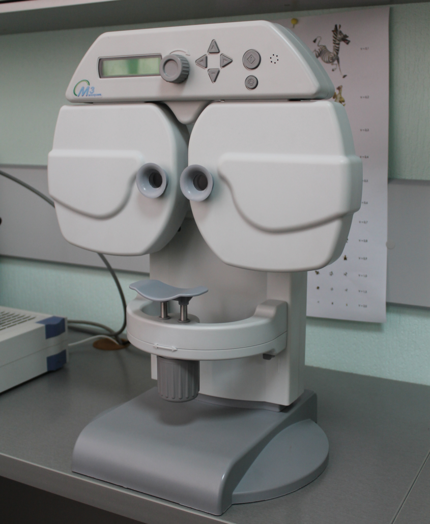 Визотроник для глаз - как использовать лечебный аппарат oculistic.ru визотроник для глаз - как использовать лечебный аппарат