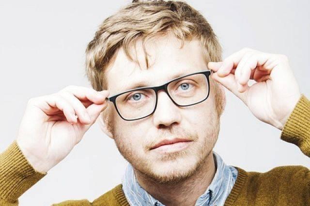 Чем протирать очки и в чем особенность различных линз