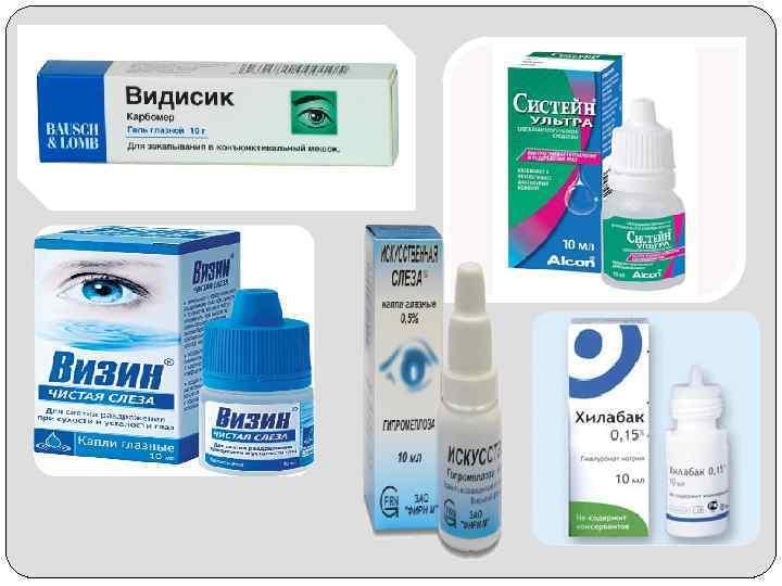 Твои-отзывы.ru - «видисик» (глазные капли): цена, инструкция, аналоги, отзыв врача и состав