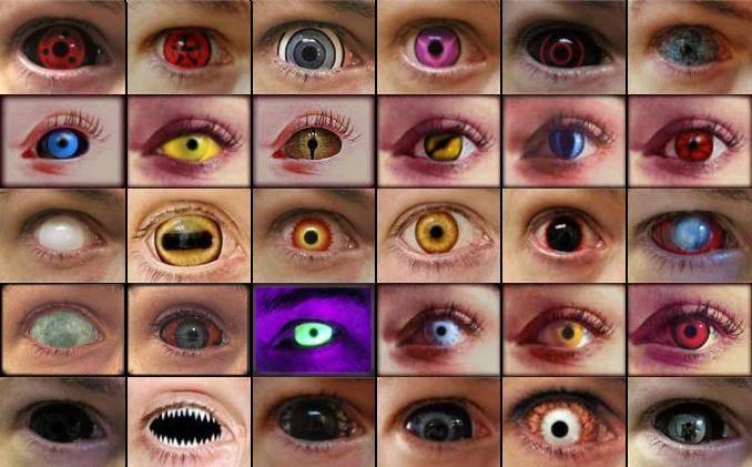 Армия и болезни зрения: в каких случаях не берут на службу