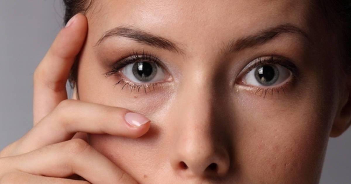 Тёмные круги под глазами у мужчин: причины, лечение oculistic.ru тёмные круги под глазами у мужчин: причины, лечение