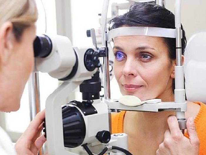 Симптомы и причины помутнения хрусталика, методы лечения катаракты и профилактика болезни