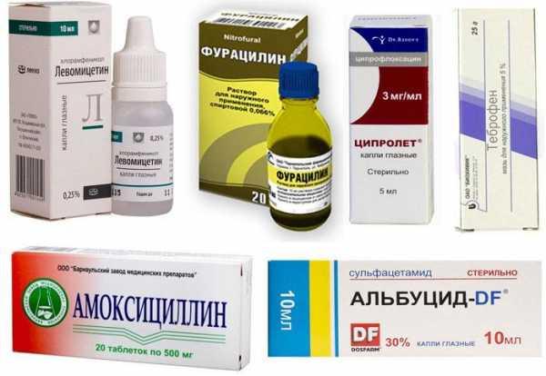 Аналоги альбуцида для глаз - список современных заменителей oculistic.ru аналоги альбуцида для глаз - список современных заменителей