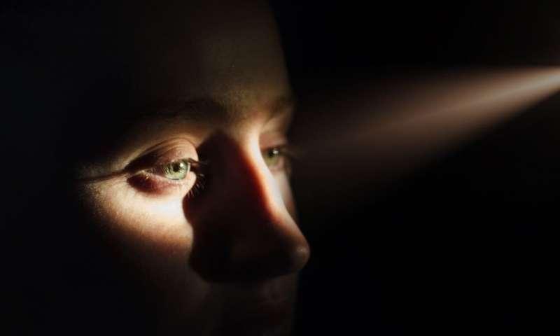 Светочувствительность глаз: причины и методы лечения oculistic.ru светочувствительность глаз: причины и методы лечения