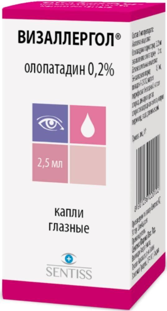Глазные капли опатанол: инструкция по применению, цена, отзывы и аналоги - medside.ru