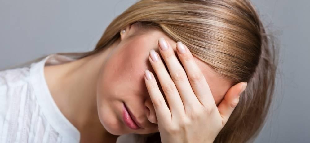 Светобоязнь глаз: причины, симптомы, лечение
