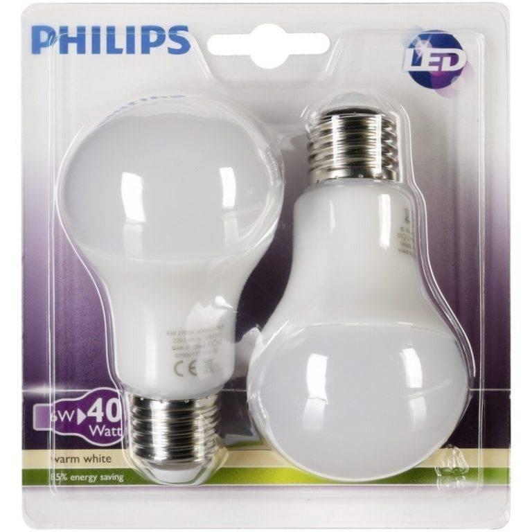Энергосберегающие лампы вредны для здоровья человека: чем они опасны