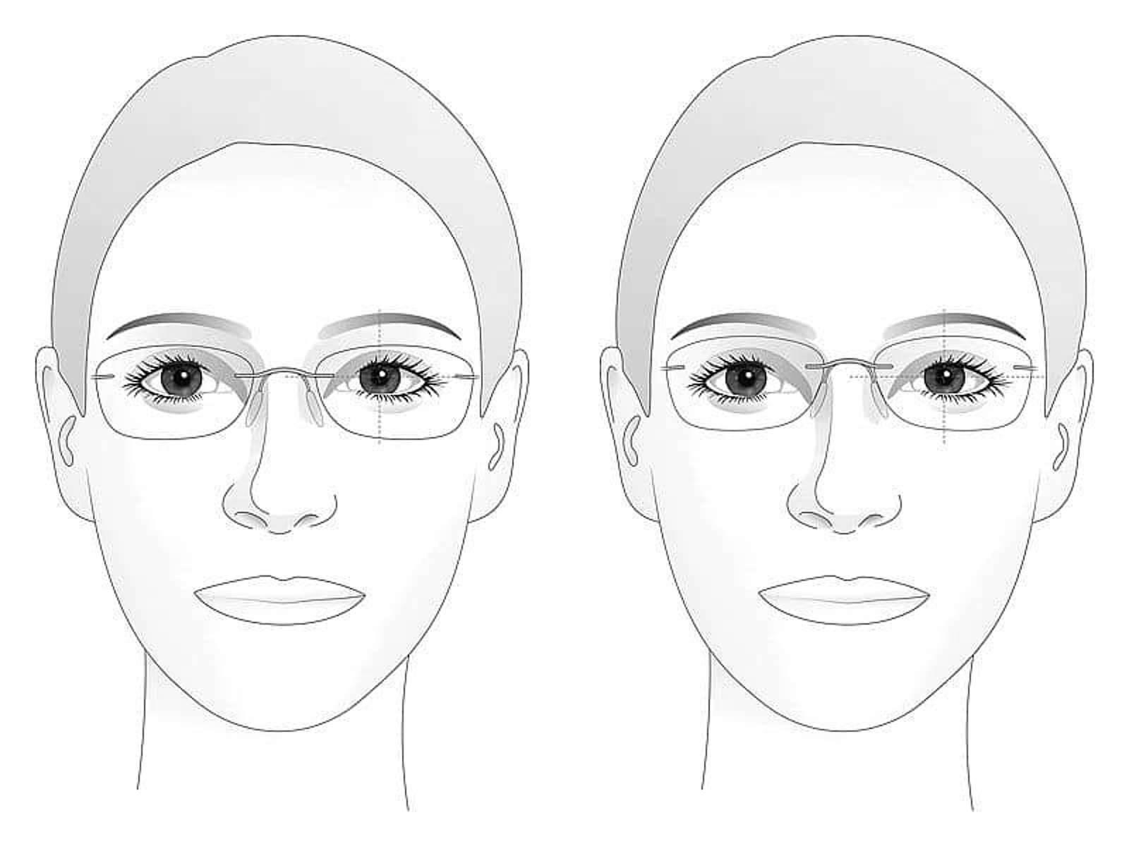 Полуободковые оправы для очков мужские, женские, с черной, с белой, для зрения, очковые, в деревянной, без