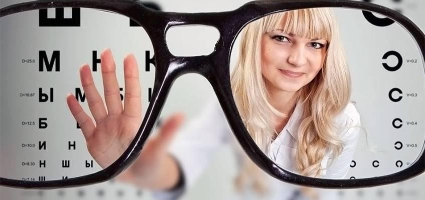 Защитные очки для работы за компьютером: как выбрать, где купить? рейтинг моделей 2020 года, цены, отзывы офтальмологов и пользователей