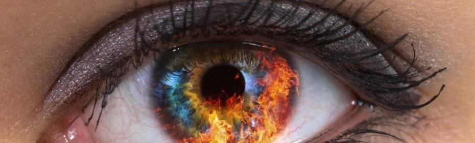 """Ощущение """"песка в глазах"""" - причины симптома и лечение (капли). клиники и врачи на сайте """"московская офтальмология"""""""