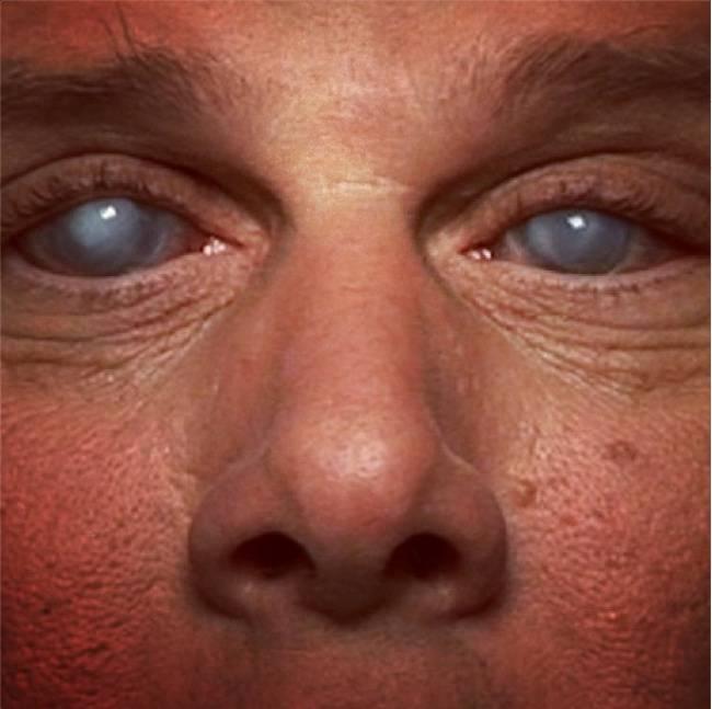 6 невероятных трюков мозга, которые скрывают несовершенство нашего зрения - лайфхакер