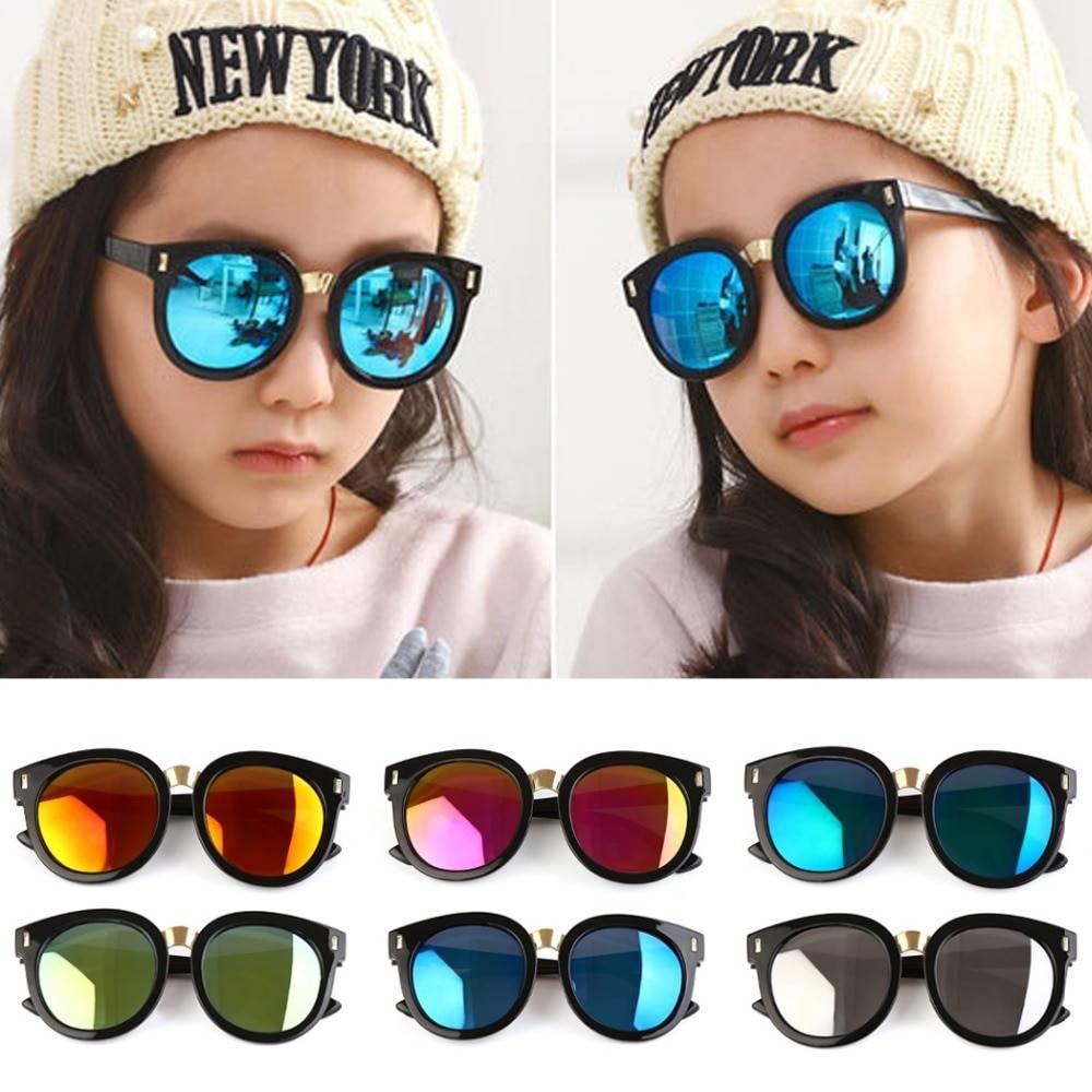 Детские очки для зрения (37 фото): модели для коррекции зрения – модные, силиконовые, как выбрать