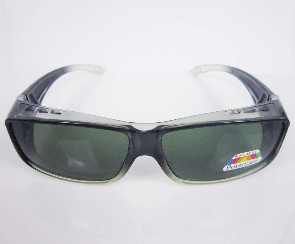 Как пользоваться зелеными очками при глаукоме