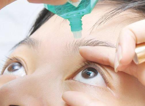 Капли для промывания глаз: как выбрать, как промывать, чем заменить oculistic.ru капли для промывания глаз: как выбрать, как промывать, чем заменить