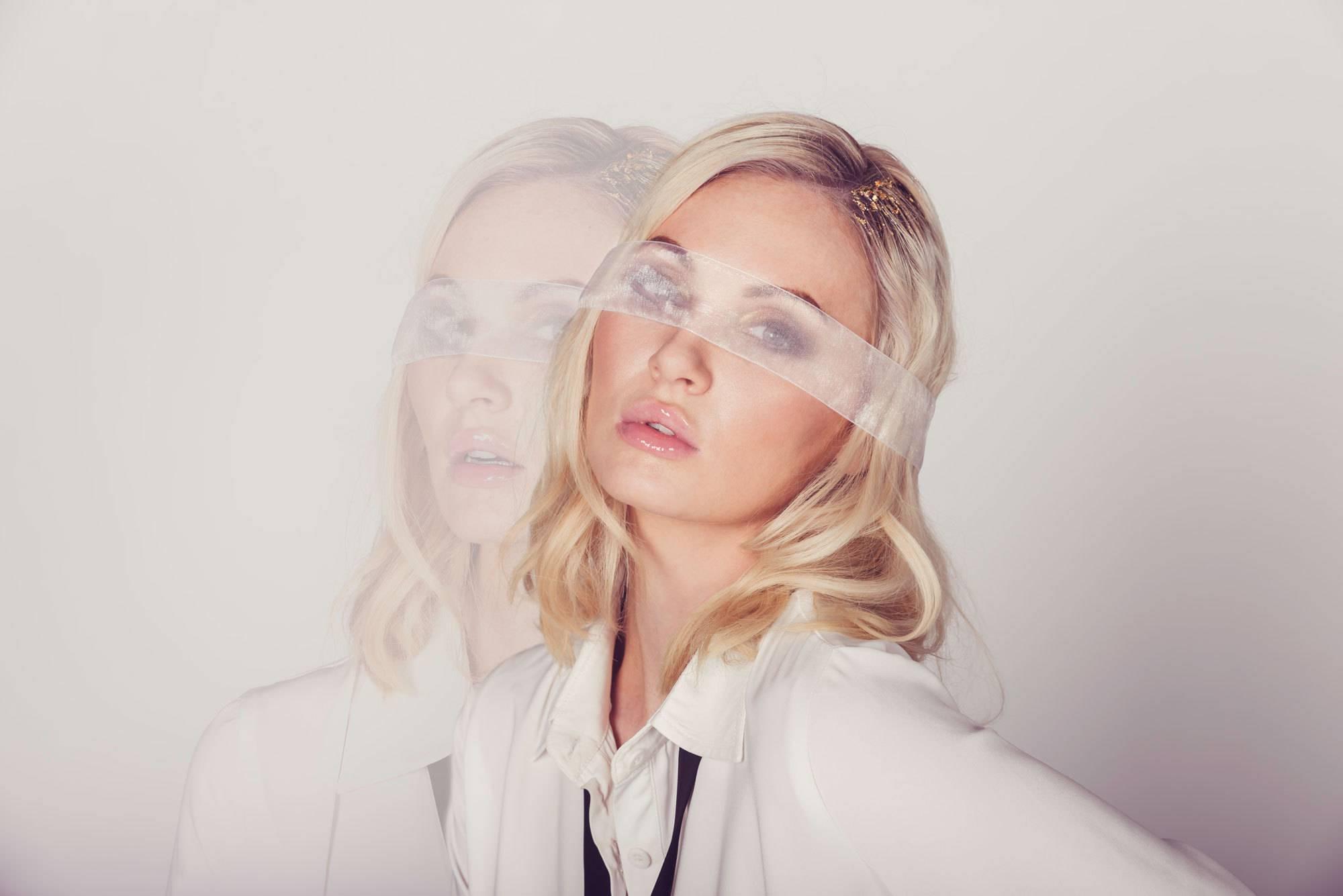 Причины появления пелены перед глазами: симптомы помутнения и лечение расплывчатого взгляда