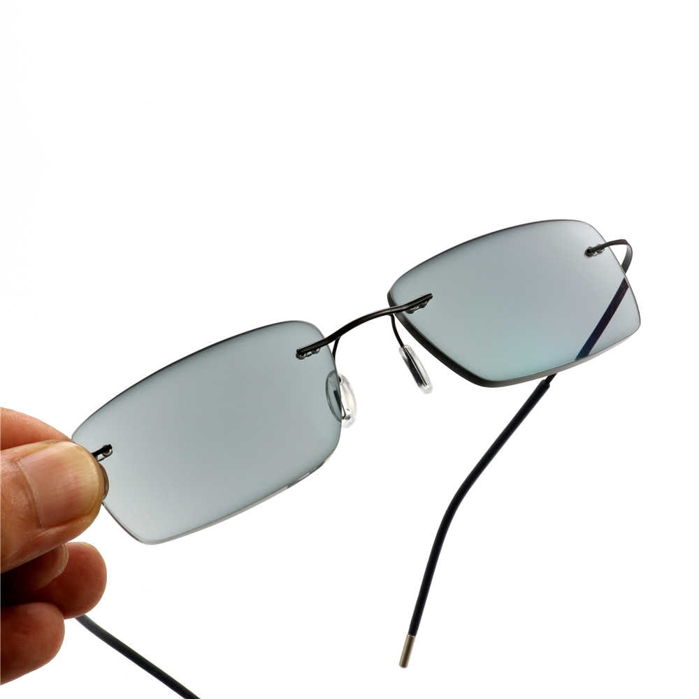 Очки солнечные с диоптриями для зрения – хамелеоны солнцезащитные