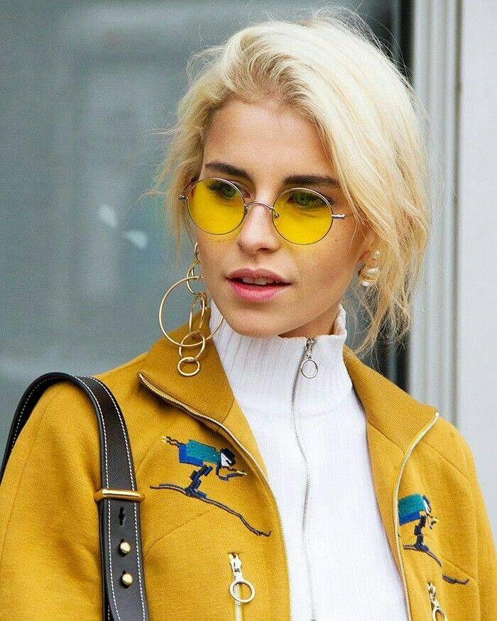 Офтальмолог – о том, чем опасно солнце для глаз и почему солнцезащитные очки нужно носить не только летом