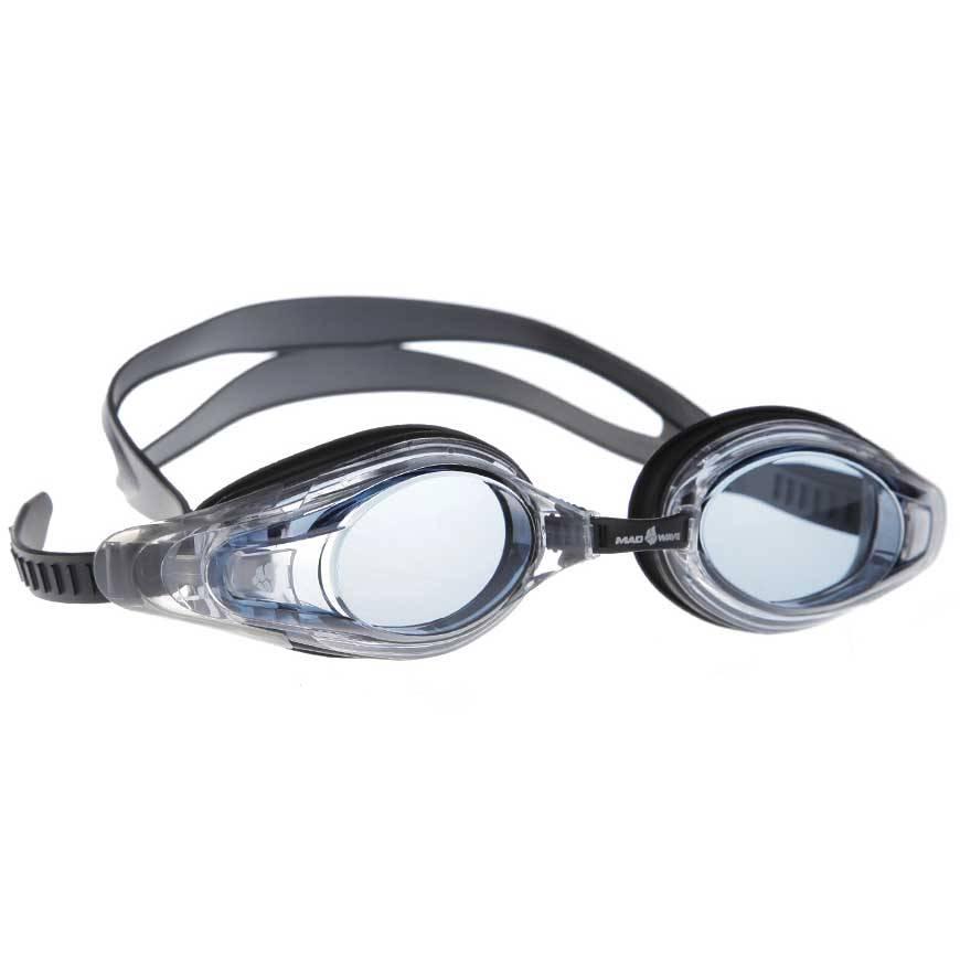 Как выбрать очки для плавания в бассейне или море? как выбрать очки для плавания в бассейне или море?