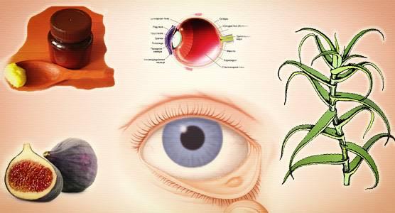 Ячмень и халязион. симптомы, диагностика и лечение.