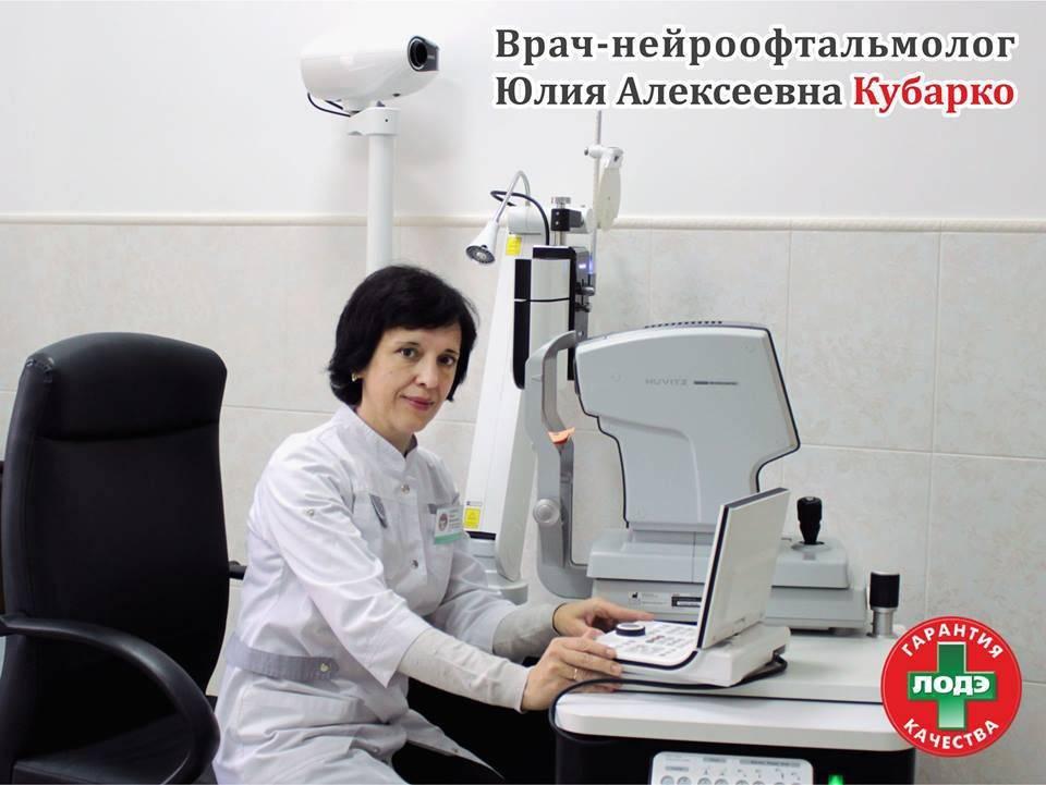 Нейроофтальмология — википедия. что такое нейроофтальмология