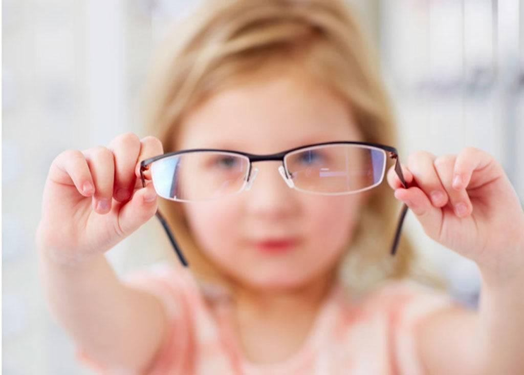 Как вернуть зрение в домашних условиях: лечение и упражнения для глаз