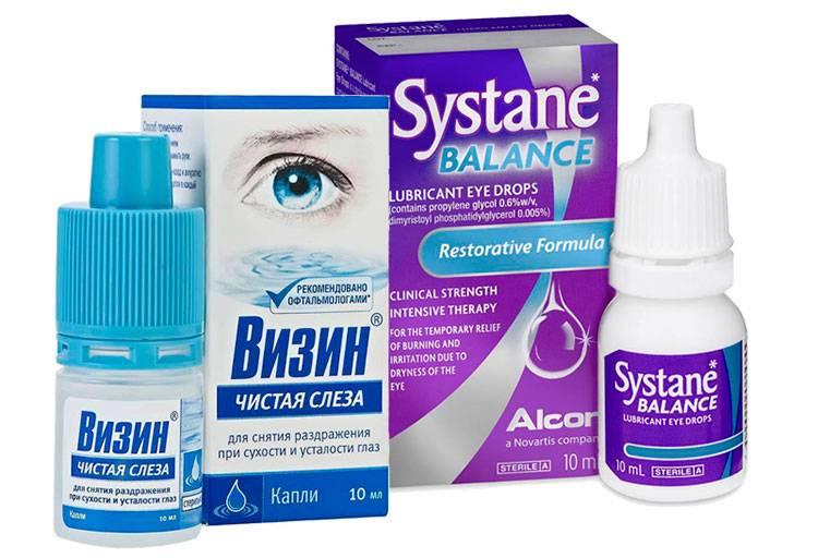 28 каплей в нос от заложенности: список самых эффективных и недорогих препаратов