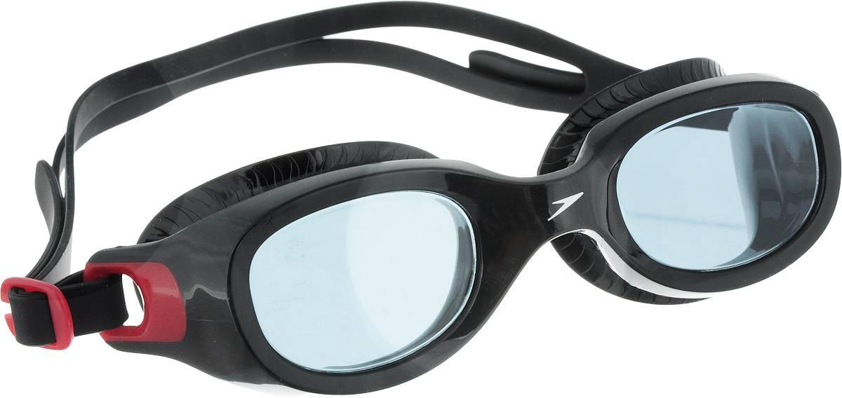 Очки для плавания с диоптриями: какие бывают и как выбрать?