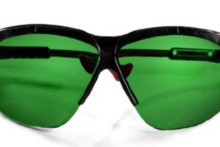 Lifehacknews очки для дальтоников с корректирующими линзами | | lifehacknews