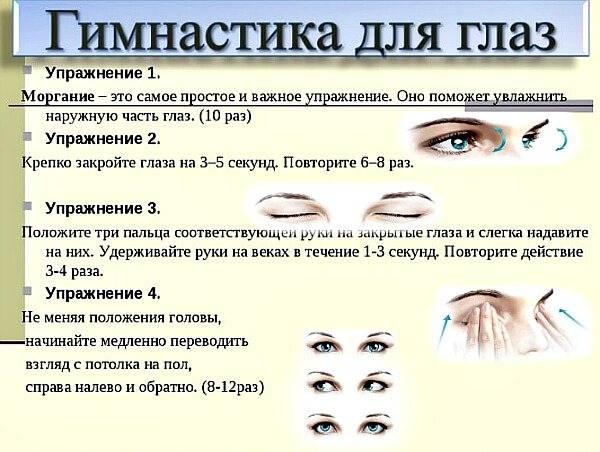 Нервный тик. причины, проявления, лечение патологии. :: polismed.com