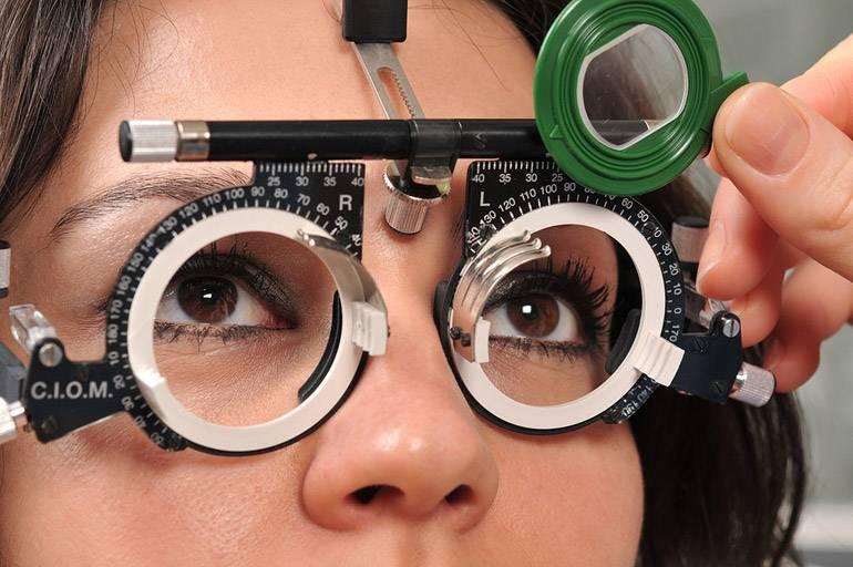 Стоит ли носить очки при близорукости постоянно — что нужно знать | плюсы и минусы