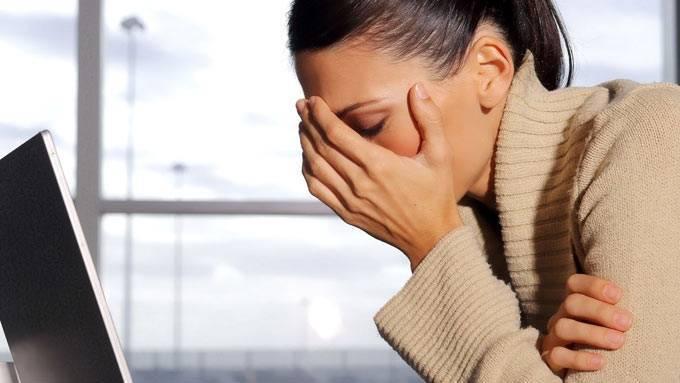 9 причин расслабить глаза