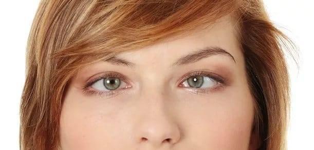 Амблиопия: почему глаза становятся ленивыми и как им помочь