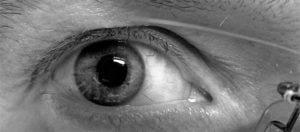 Как сделать глаза стеклянными в жизни. что значит стеклянные глаза. тревожный признак: неожиданное двоение, потускнение визуальных образов, или потеря зрения