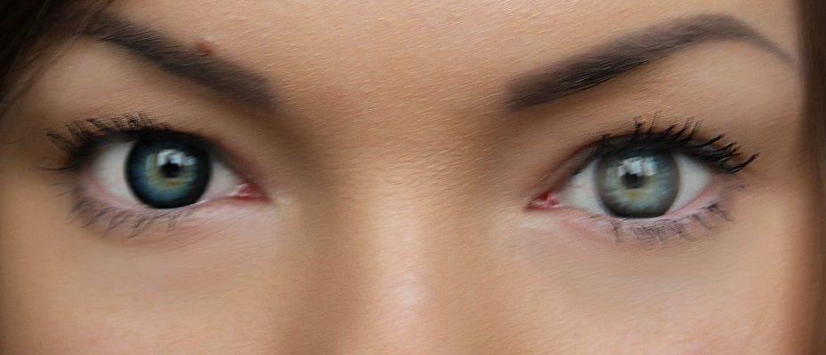 Как подобрать цветные линзы правильно - какой оттенок подойдет для карих и зеленых глаз, можно ли выбрать цл с диоптриями без врача
