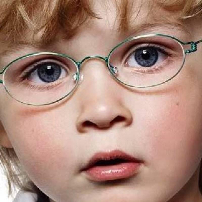 Как понять, что очки подобраны неправильно: признаки, что очки не подходят.