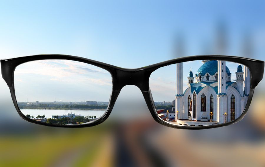 Хорошее зрение: шкала зрения, какое считается нормальным oculistic.ru хорошее зрение: шкала зрения, какое считается нормальным