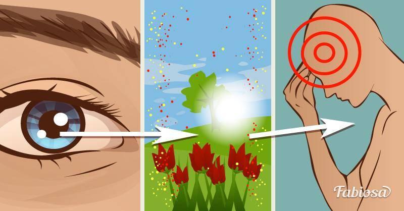 Почему дергается глаз? причины нервного тика в левом или правом глазу
