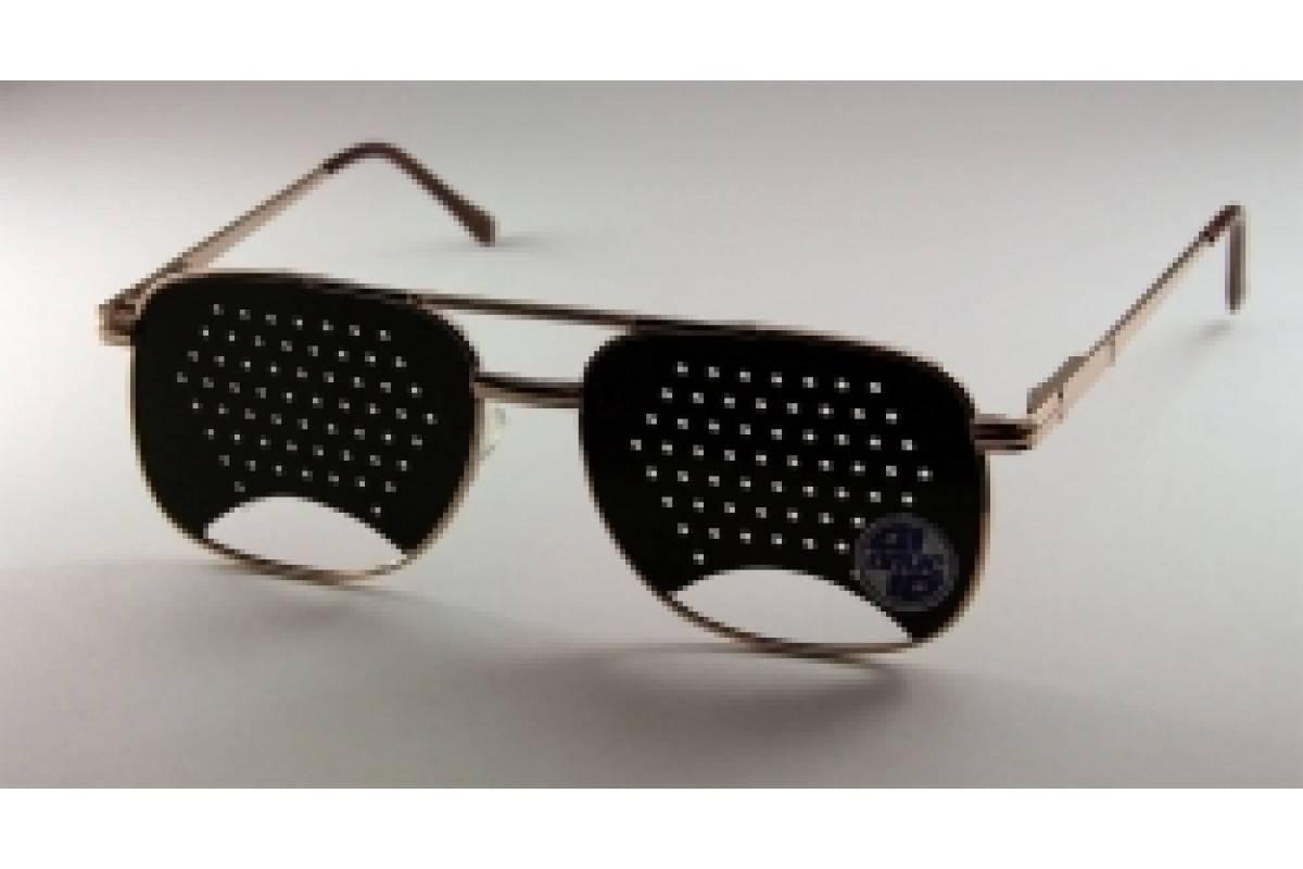 Очки лазер вижн (laser vision)