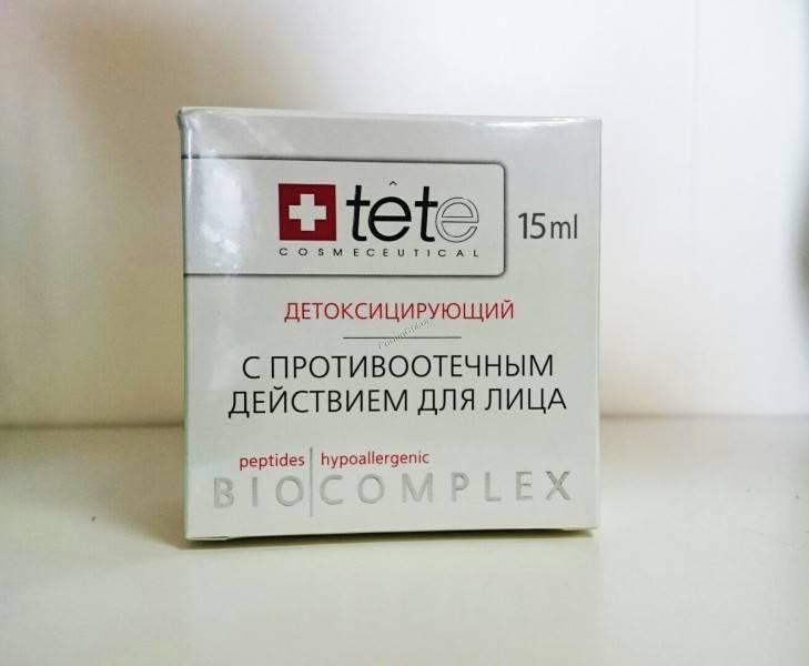 Рейтинг лучших кремов от мешков под глазами: косметические и аптечные средства, мази, гели для мужчин и женщин