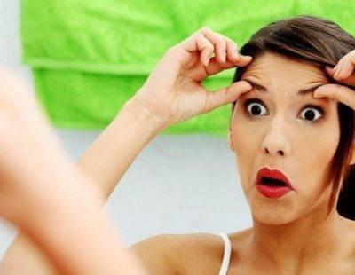 Упражнения для глаз от морщин – гимнастика от мешков и отеков, авторские методики