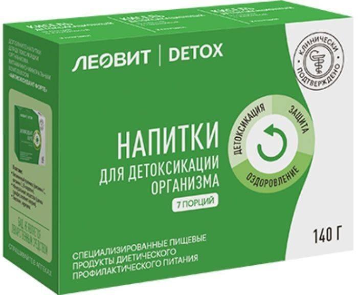 Леовит для глаз инструкция цена отзывы - медицинский справочник medana-st.ru