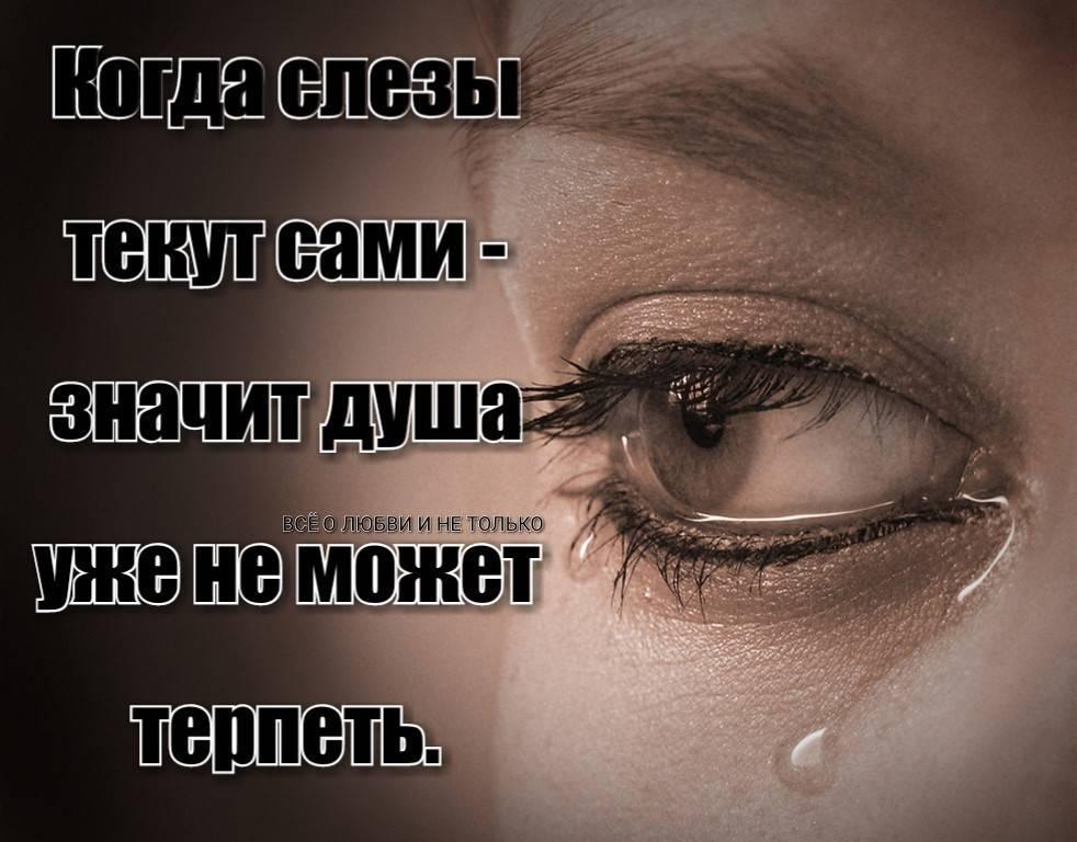 Факты о слезах и плаче. | самые интересные факты о планете земля. новости науки и ответы на сложные вопросы. earthz.ru – всё о земле!