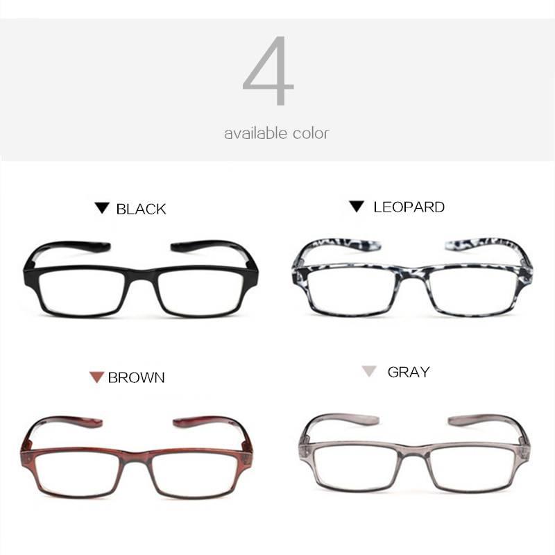 5 советов, как подобрать очки для чтения правильно