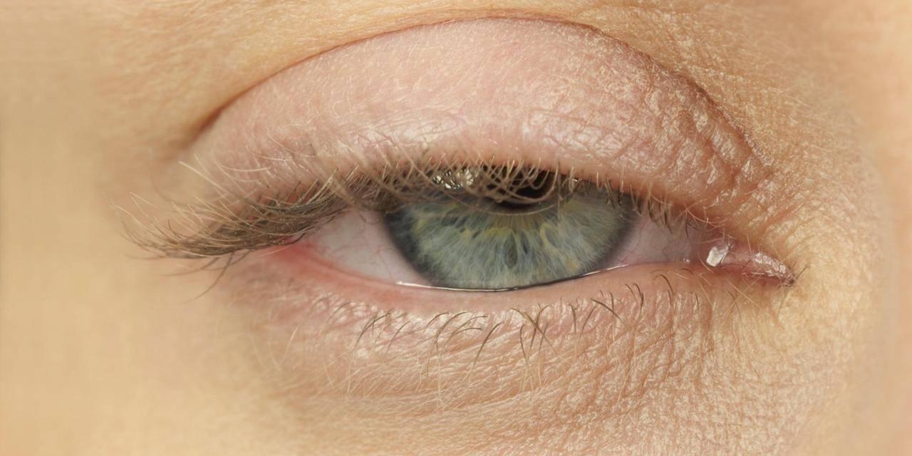 От чего устают глаза. синдром усталости глаз: причины и лечение - знающий доктор